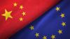 Koronapandemia toi riskit esiin – maailman lääketuotanto riippuvainen Kiinasta