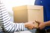 Lääkkeet kotiinkuljetuksella – 120 verkkoapteekkia valmiina palvelemaan