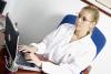 Päijät-Hämeen hyvinvointiyhtymä: Virheellisiä lääkemääräyksiä löytynyt kaksi
