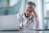 Reseptien uusiminen työllistää lääkäreitä – voisivatko reseptit olla voimassa toistaiseksi?