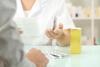 Apteekkariliitolta apuraha lääkehoidon seurannan tutkimukselle
