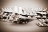 Apteekkariliitto: Fimean muistutus itsehoitolääkkeiden myyntirajoituksista otetaan vakavasti