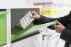 Lääkejätettä palautetaan kymmenien miljoonien eurojen arvosta