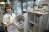 Apteekit auttavat kierrättämään lääkejätettä