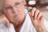Muistilääkkeet hidastavat Alzheimerin tautia
