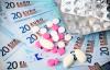 Biologisten lääkkeiden hinnoissa on yhä ilmaa
