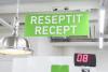 Kanta-palveluiden käyttömaksuun esitetään apteekeille korotusta