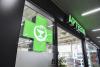 Fimea harkitsee apteekkien lisäämistä ja sijaintien vapauttamista Helsingissä