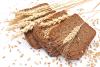 Kaurapuuro ja ruisleipä voivat auttaa diabeteksen ehkäisyssä