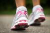 Liikunta ehkäisee masennusta iästä riippumatta