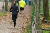 Kellot siirretään pian talviaikaan – käytä extratunti liikuntaan!