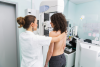Rintasyöpää voitaisiin ehkäistä lääkkein, haitat vielä liian suuria