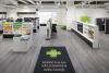 Apteekkariliitto kirittää apteekkialan uudistuksia