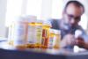 USA:n opioidikriisistä jättikorvaus