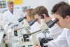 Åbo Akademille lisää farmasian alan koulutusvastuuta