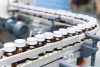 Turvamerkinnät pian käyttöön – Heikentyykö lääkkeiden saatavuus?
