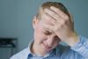 Hila: Migreenilääke Aimovig saa korvattavuuden