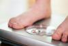 Melkein joka kymmenes syöpä johtuu lihavuudesta
