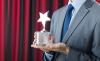 Health Awards 2019 -finalistit valittu