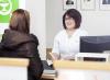 Apteekkariliitto: Apteekeille suurempi rooli terveydenhuollossa