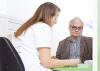Apteekkien toteuttamat lääkevaihdot säästäneet jo yli miljardi euroa