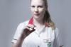 Suomen apteekit valmiita koronarokotuksiin