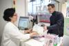 Väitöskirja antaa karun kuvan Ruotsin apteekkiuudistuksesta
