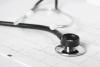 Tyypin 2 diabeetikoilla diagnosoidaan vakavampia rintasyöpiä