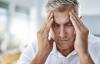 Eettinen stressi painaa tunnollisia