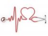 Glukokortikoidilääkitys yhteydessä sydänriskeihin jo alhaisilla annoksilla