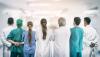 Henkilöstön turvallisuus on potilas- ja asiakasturvallisuutta