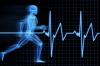 Liikunta ehkäisee ja ehkä myös lisää eteisvärinöitä