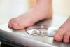 Vähärasvainen dieetti yhtä huono kuin muutkin