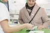 Apteekit ovat senioreille tärkeä tuki lääkkeiden käytössä