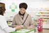 FIP: Apteekeille lisää päätösvaltaa saatavuushäiriöissä