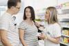 Hallituksen esitys lääkelain muutoksista eduskuntaan – itsehoitolääkkeille ehdotetaan enimmäishintaa