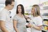 Konsortio selvittää, mitä asiakkaat odottavat apteekkipalveluilta