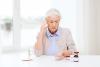 Parasetamoli mahdollisesti tehoton nivelrikkokipuihin