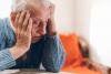 Lääkemuutokset piristivät vanhusta