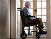 Nesteenpoistolääke ehkäisee muistisairaan murtumia