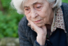 Pitkäaikainen hormonihoito saattaa lisätä Alzheimerin taudin riskiä