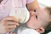 D-vitamiinilisien käyttösuositukset vauvoille muuttuvat