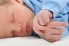 Pikkulapset eivät hyödy korkeammasta D-vitamiinilisästä
