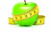 Terveellinen ruokavalio voi kumota lihavuusgeenien vaikutuksia
