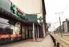 Yliopiston Apteekki myy Viron liiketoimintansa Euroapteekille