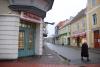 Suomalainen resepti kelpaa Viron apteekeissa