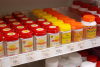 D-vitamiinilisiä syövät mahdollisesti pienemmässä koronavirustartunnan vaarassa