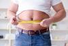Seisominen voi auttaa ehkäisemään tyypin 2 diabetesta ja sydäntauteja