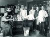 Apteekkarit postihommissa – kehittivät ihan uuden palvelun