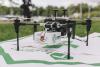 Drooni kuljetti lääkkeitä ensimmäistä kertaa Suomessa